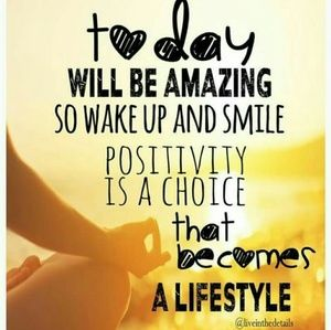 Other - Have a great day!!